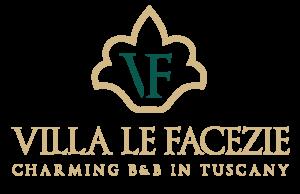 Logo-Villa-Le-Facezie-1-e1519379439319